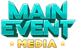 Main-Event-Media-FULLCOLOR-Background2.p