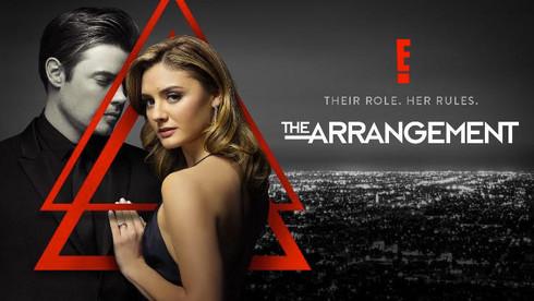 The Arrangement | E!