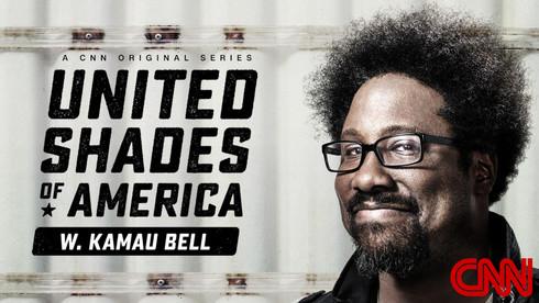 United Shades of America | CNN