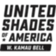 united-shades-of-america-600x600_0.jpg_i