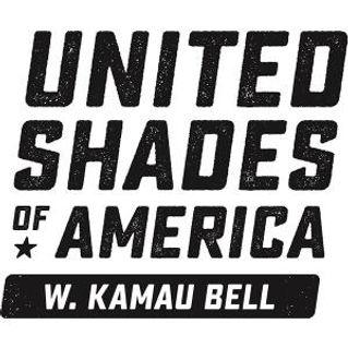united-shades-of-america-600x600_0.jpg_i