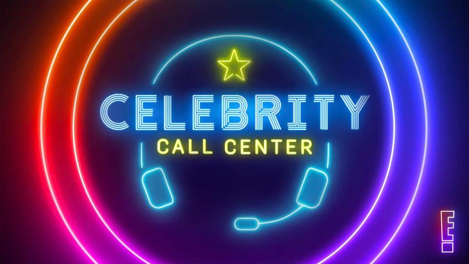 Celebrity Call Center