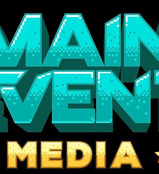 Main-Event-Media-FULLCOLOR-Background2.j