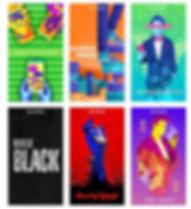 snap_originals_show_posters_square.jpg