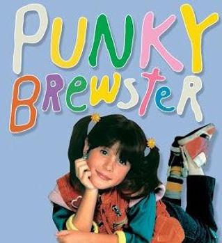 punky-poster-brewster-show_grande.jpg