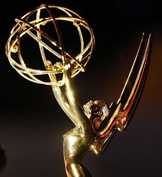 la-et-st-watch-the-emmys-with-us-sunday-