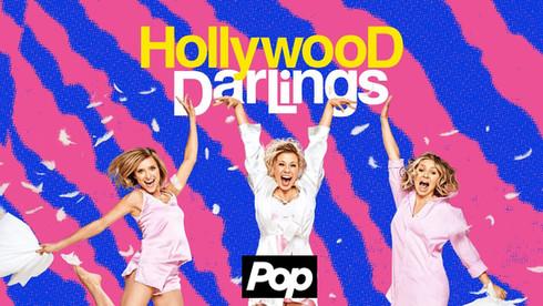 Hollywood Darlings | POP