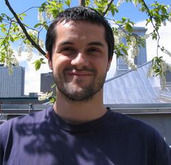 Julien Vignard