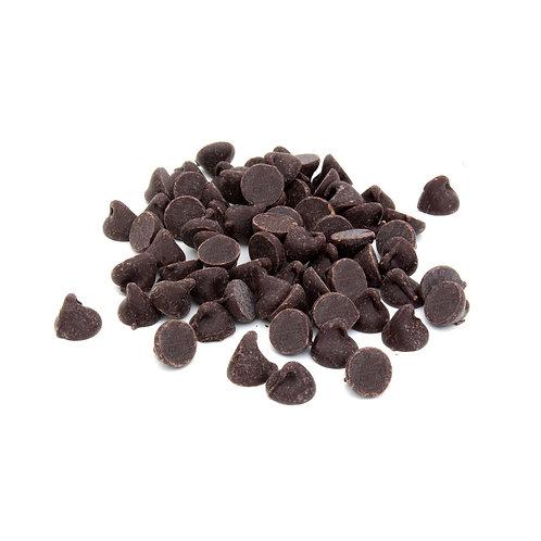 Pépites de chocolat 55% bio