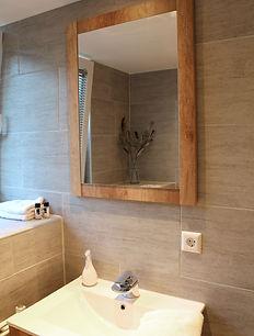 badkamer Hoeve Hogeslag