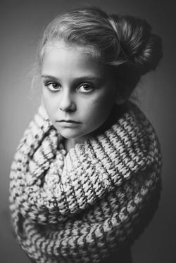 Portrait Photography East Cork