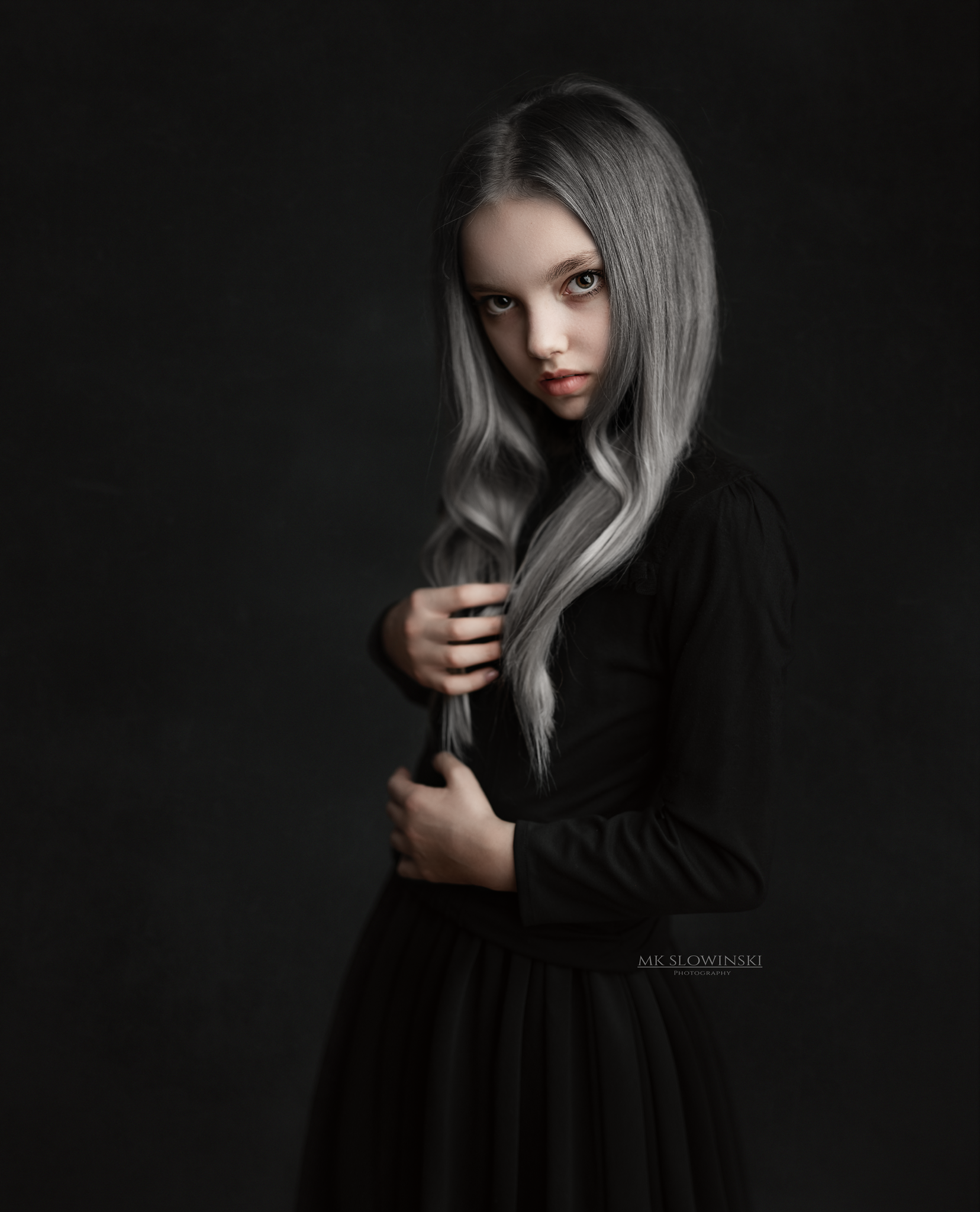 MKS_1908siwe
