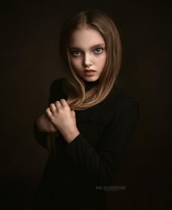 MKS_1895zrobioe
