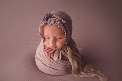 newborn baby photography cork east