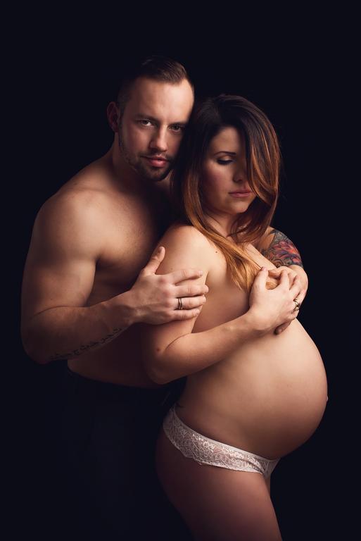 newborn pregnancy photography cork