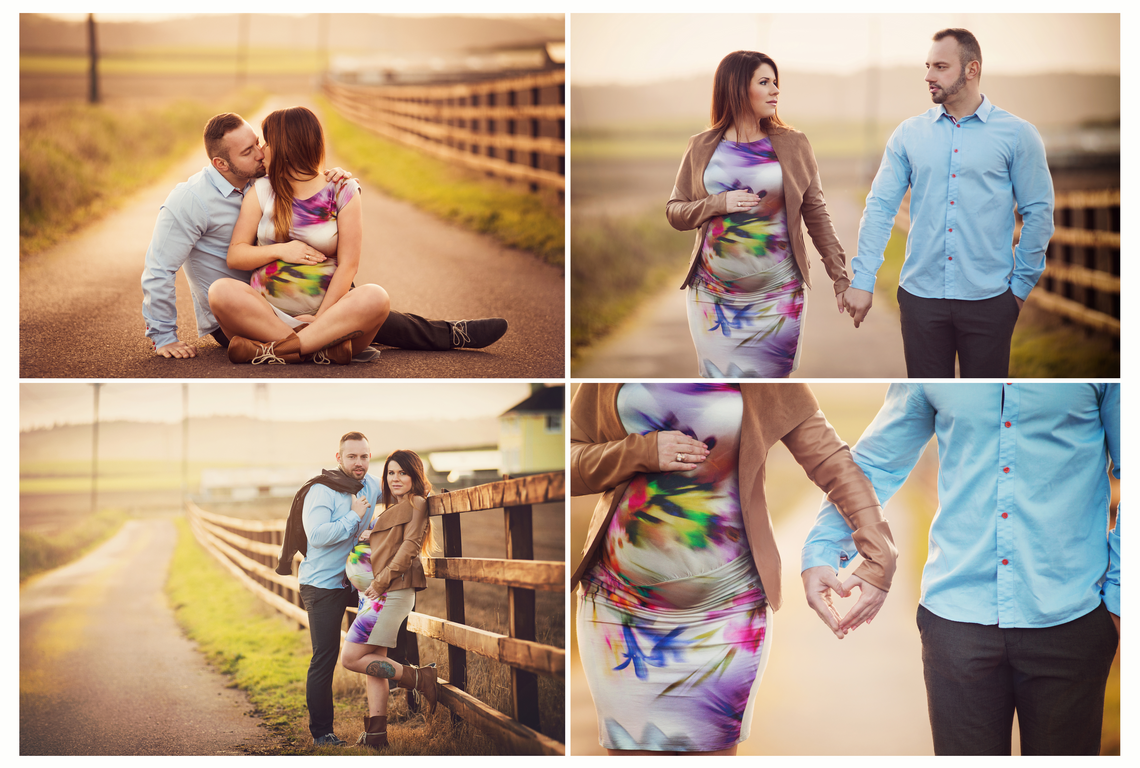 newborn pregnancy photography cork