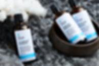skin care company.jpg