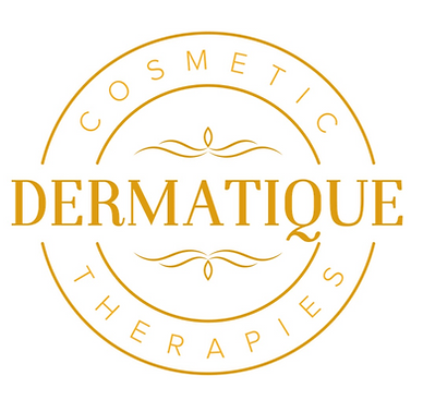 Dermtique Logo
