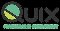 QuixPM_logo_Green_subhead-PM_edited.png