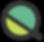 Q_logo_edited.png