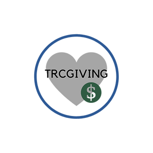 #TRCGIVING (3).png