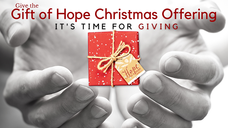 Copy of IT'S TIME FOR GIVING.png