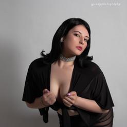 Vivian
