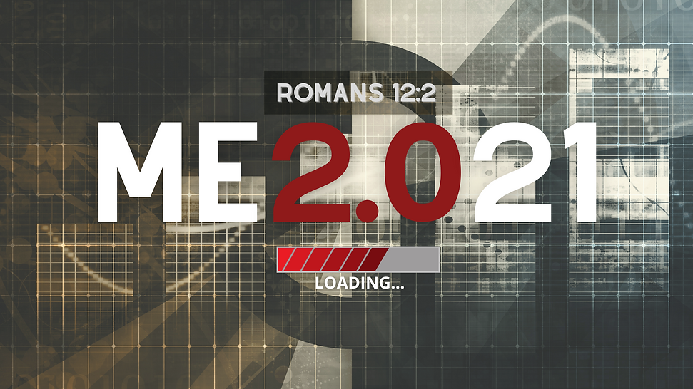 ME2.0 Series Graphic 01_20 (no logo).png