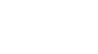TheRockLogo_2019_White.png