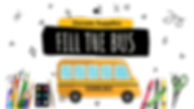 Fill the Bus.png