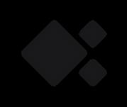 TRC-2017-Logomark-Ichthus (1).png