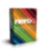 312-C5-Nero_12_boxshot-1.png