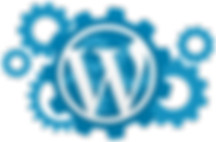 WordPress-Logo-Download-PNG.png
