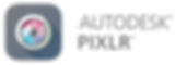 FAVPNG_pixlr-logo-editing-autodesk-mobil