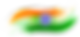 searchpng.com-india-republic-day-backgro