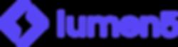 L5-logo-color.png
