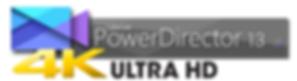 4k-to-powerdirector.png