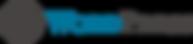 1280px-WordPress_logo.svg.png