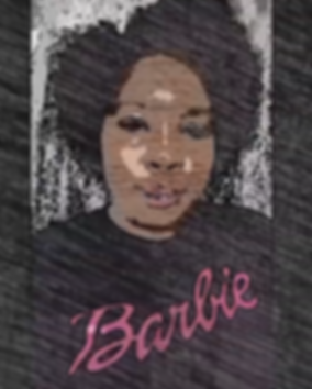 BarbieOne - Copy.png
