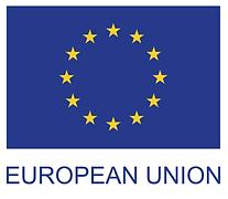 EUROPEAN UNION.png