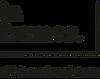 inframes_logo_web-e1586173572864.png