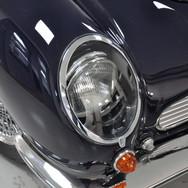Aston_Martin_DB6_3240_AAA8 (1).jpg