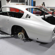 Aston_Martin_DB6_Assembly_3280_0981.jpg