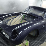 Aston_Martin_DB6_3240_P5_0196.jpg