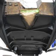 Lagonda_3L_DHC290_F4_0835.jpg