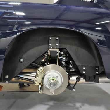 Aston_Martin_DB6_3240_AA6 (4).jpg