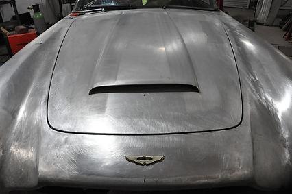 Aston_Martin_DB5_1618_FFF3 (8).JPG
