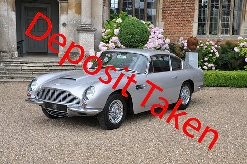 Aston_Martin_DB6_3280_SOLD.jpg