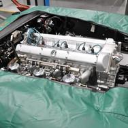 Aston_Martin_DB5_2067_AA3 (6).jpg