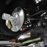 Aston_Martin_DB5_2067_A9 (6).jpg